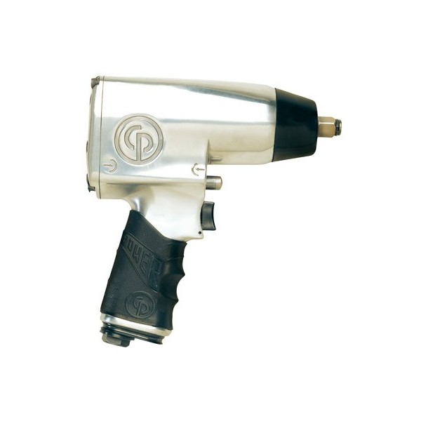 """CP734H 1/2"""" IMPACT WRENCH"""