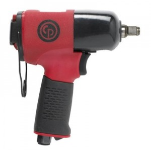 """CP8242-R 1/2"""" IMPACT WRENCH"""