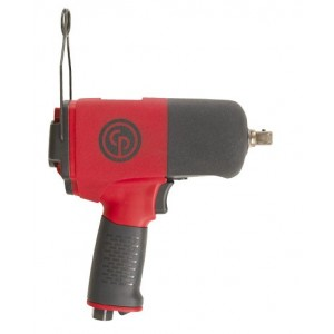 """CP8252-P 1/2"""" IMPACT WRENCH"""