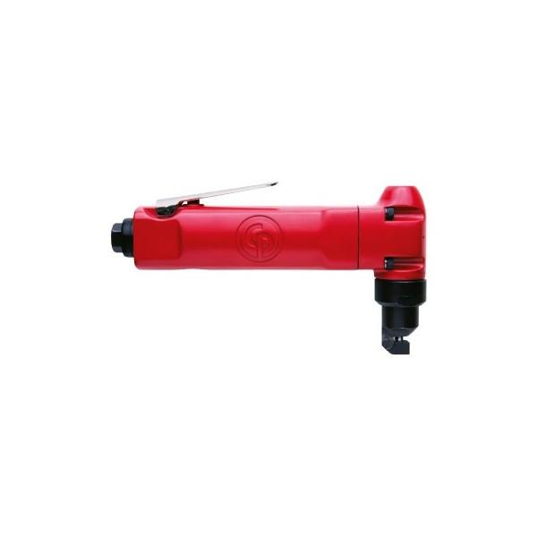 CP835 AIR NIBBLER