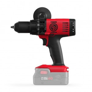 "CP8548 1/2"" CORDLESS HAMMER DRILL DRIVER"