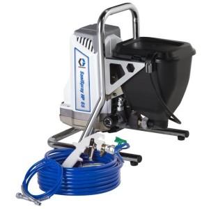 Graco SaniSpray HP 65 Electric Airless Disinfectant Sprayer 25R792