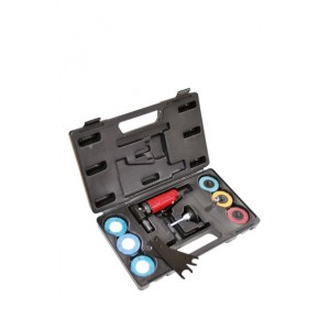 "CP875K 1/4"" MINI ANGLE DIE GRINDER KIT"