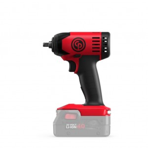 Cp8828 3 8 Cordless Impact Wrench