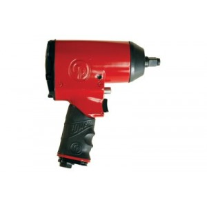 "CP749 1/2"" IMPACT WRENCH"