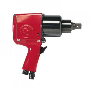 CP9561 IMPACT WRENCH 3/4'