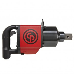 CP6135-D80 IMPACT WRENCH 1-1/2""