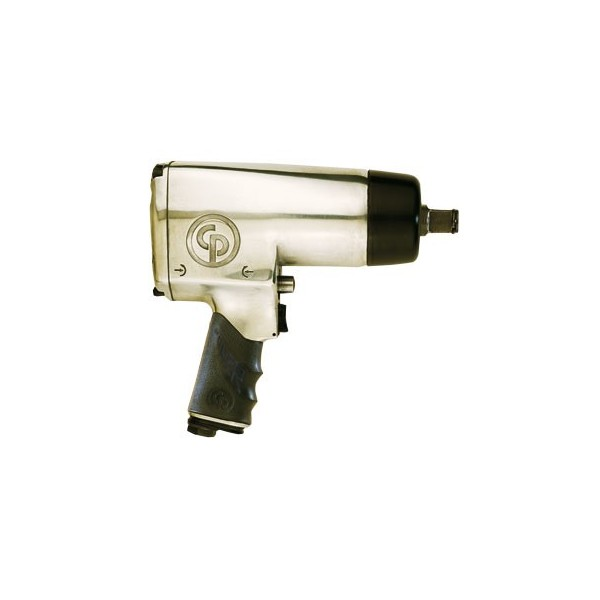 """CP772H 3/4"""" IMPACT WRENCH"""