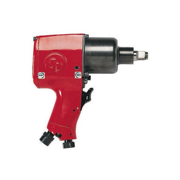 """CP9542 IMPACT WRENCH 1/2"""""""