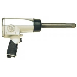 "CP772H-6 3/4"" IMPACT WRENCH"