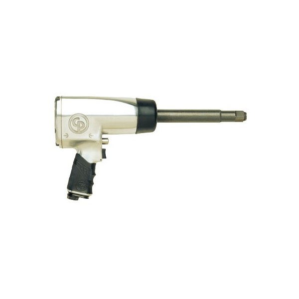 """CP772H-6 3/4"""" IMPACT WRENCH"""