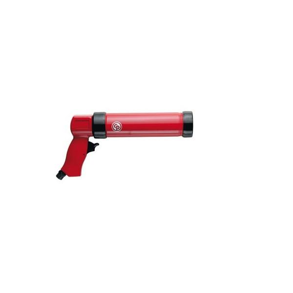 CP9885 CAULKING GUN