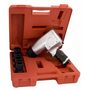 "CP772HKM 3/4"" IMPACT WRENCH KIT METRIC"