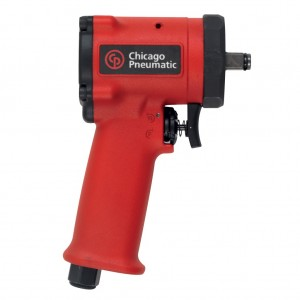 """CP7731 3/8"""" STUBBY IMPACT WRENCH"""