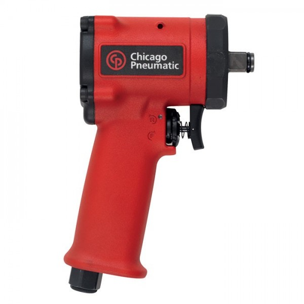 """CP7732 1/2"""" STUBBY IMPACT WRENCH"""