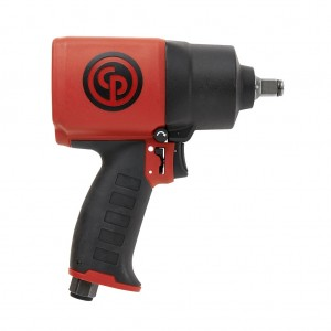 """CP7749 1/2"""" IMPACT WRENCH"""