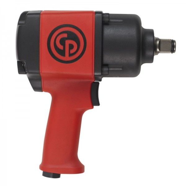 """CP7763 3/4"""" IMPACT WRENCH"""
