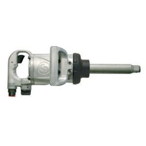 "CP7778-6 1"" IMPACT WRENCH"