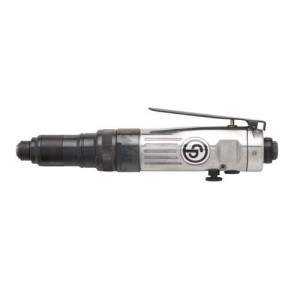 CP782 IN-LINE SCREWDRIVER HIGH TORQUE