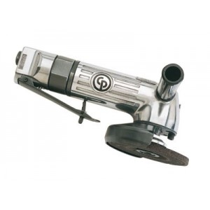 """CP854 4"""" ANGLE GRINDER"""
