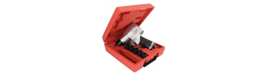 Impact Wrench Kits